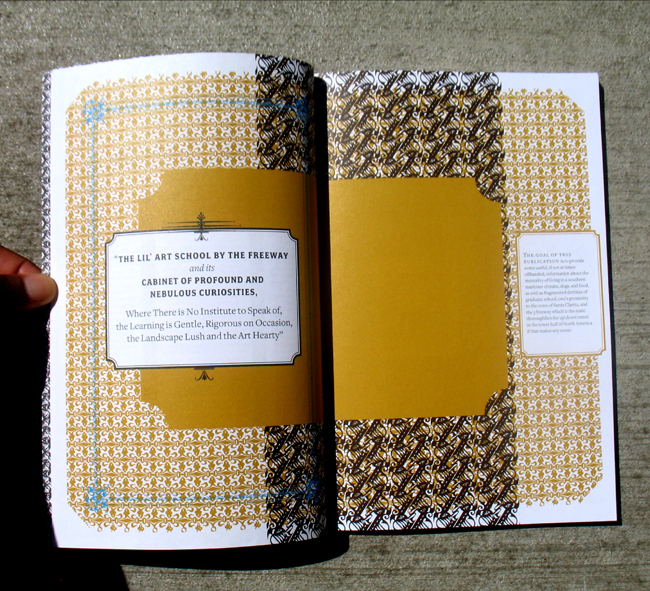 Art cataloge5