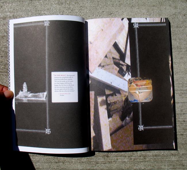 Art cataloge4