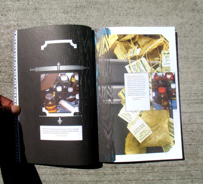 Art cataloge6