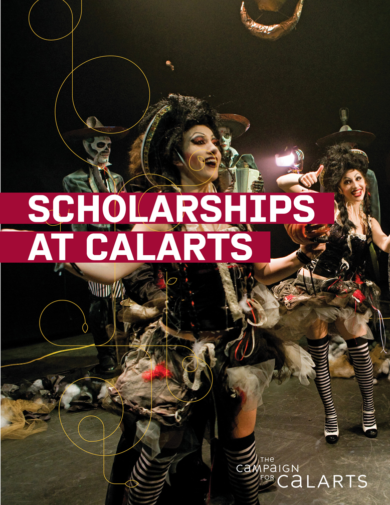 Scholarship Case Study_cover