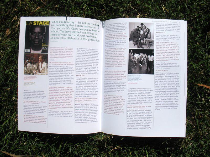 Mag.4