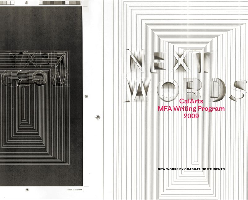 Next_words_
