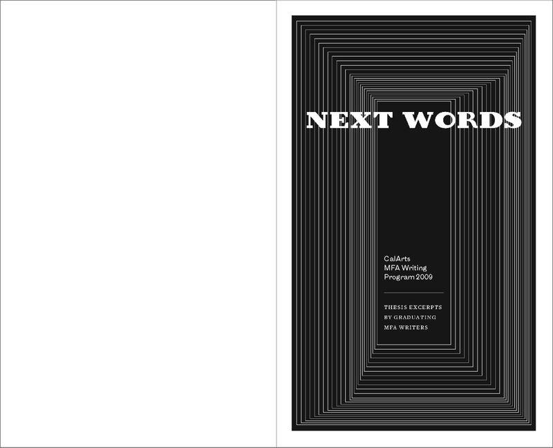Next_words_2