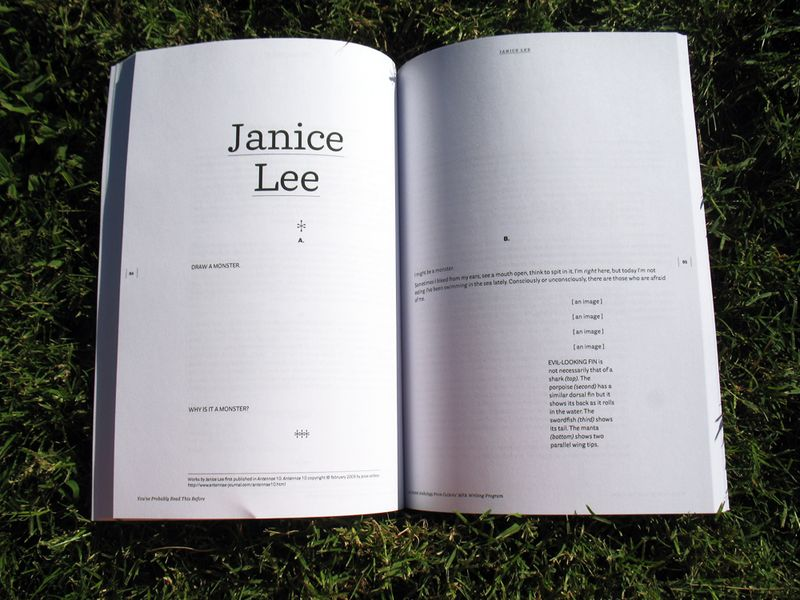 YPRTB4_janice l