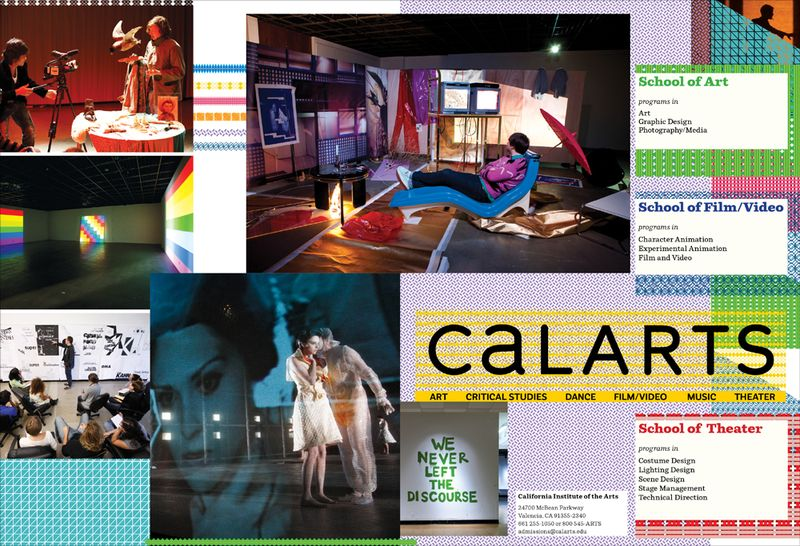 09_Creative_Outlook_Magazine2