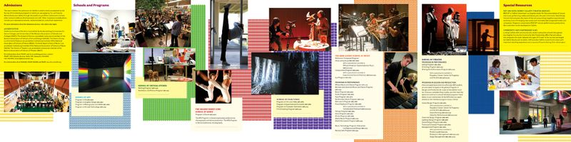 Admissions Brochure_20092