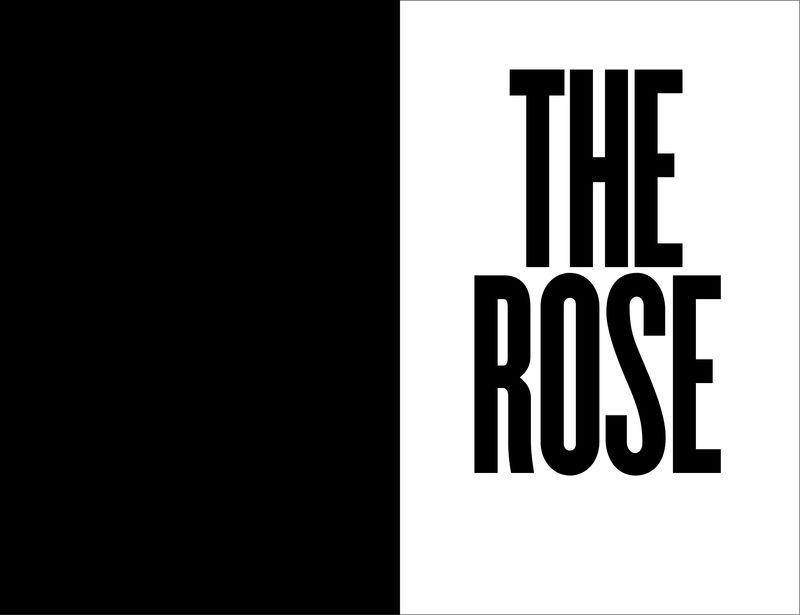 Rose Poems2