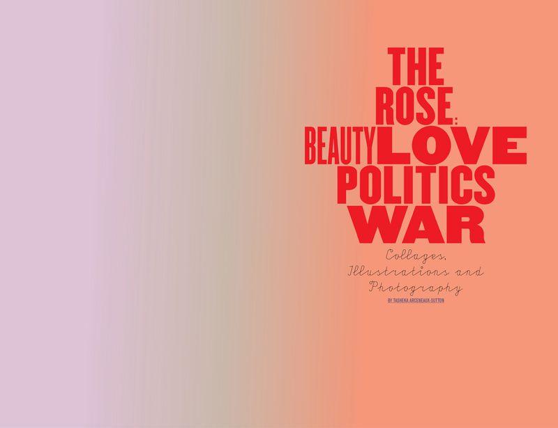 Rose Poems3