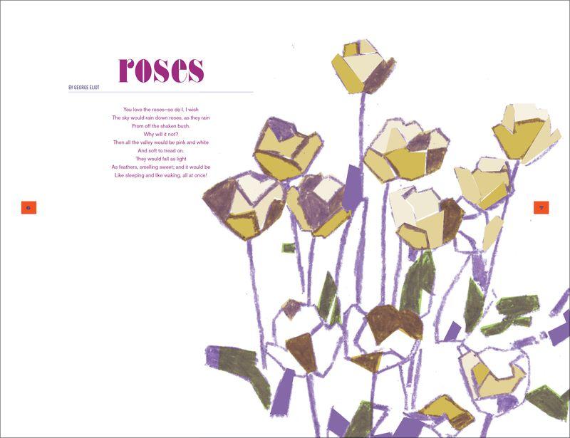 Rose Poems8