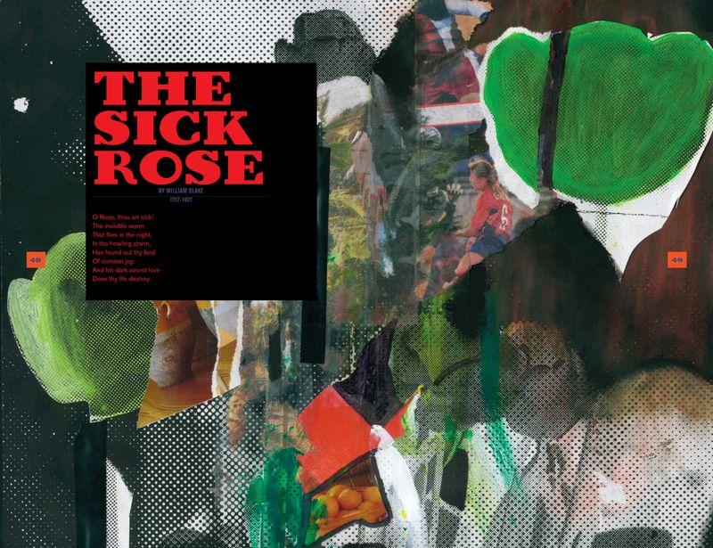 Rose Poems29