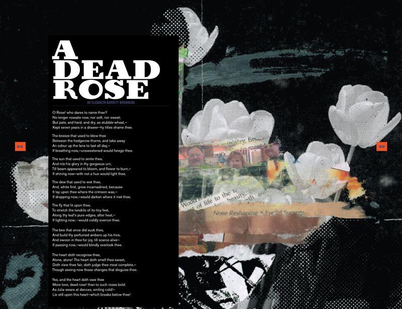 Rose Poems32