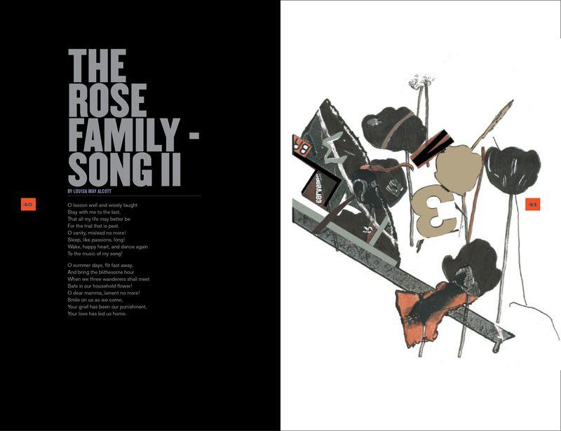Rose Poems25