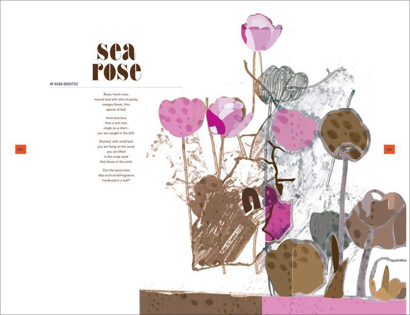 Rose Poems10
