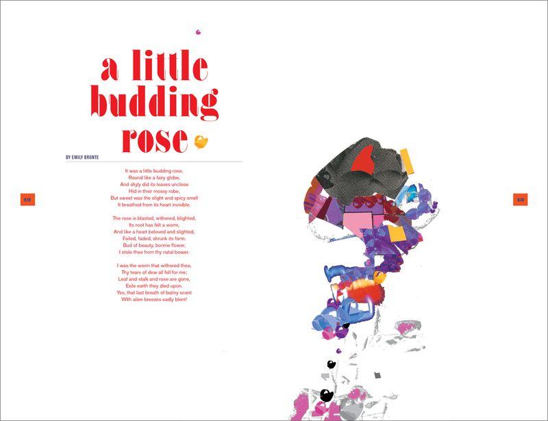 Rose Poems11