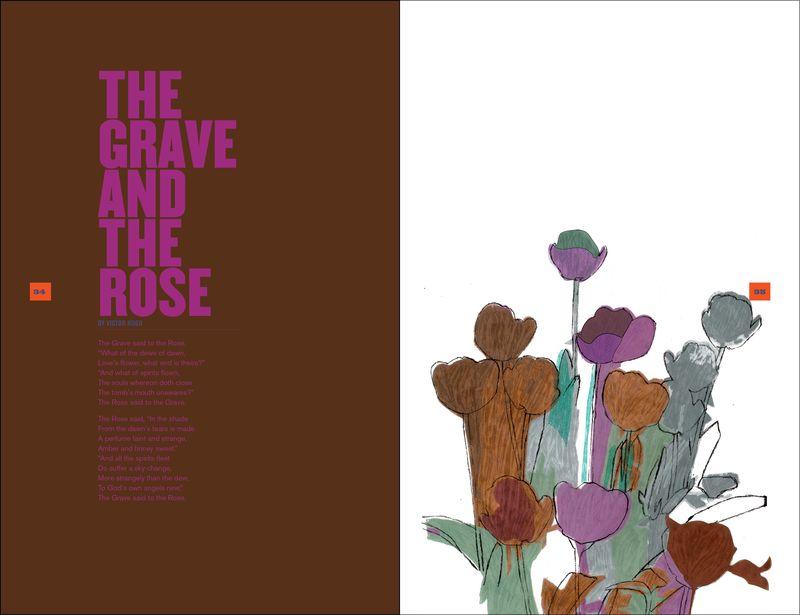 Rose Poems22