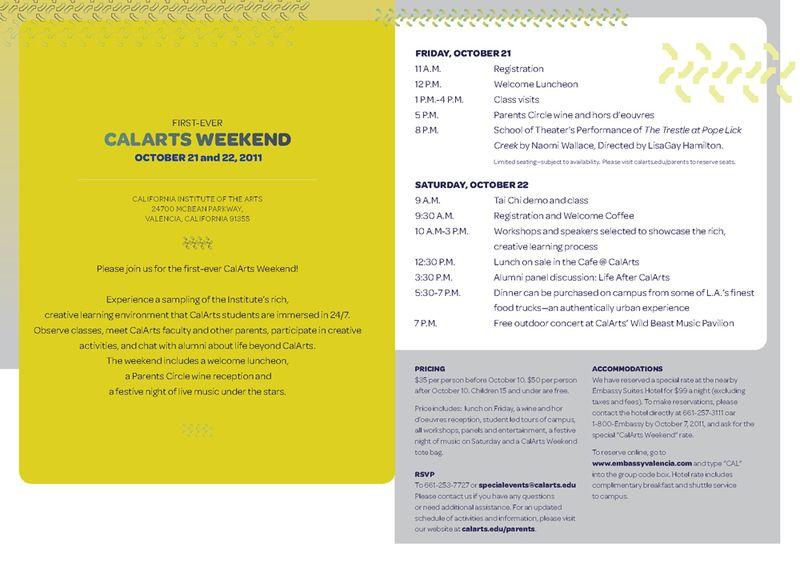 Calarts weekend_Page_2