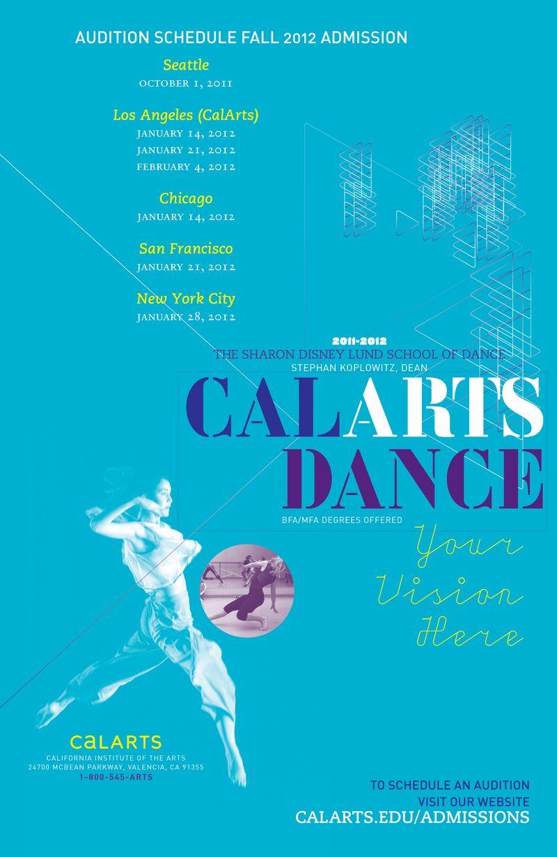 DanceAud.Poster11_frnt