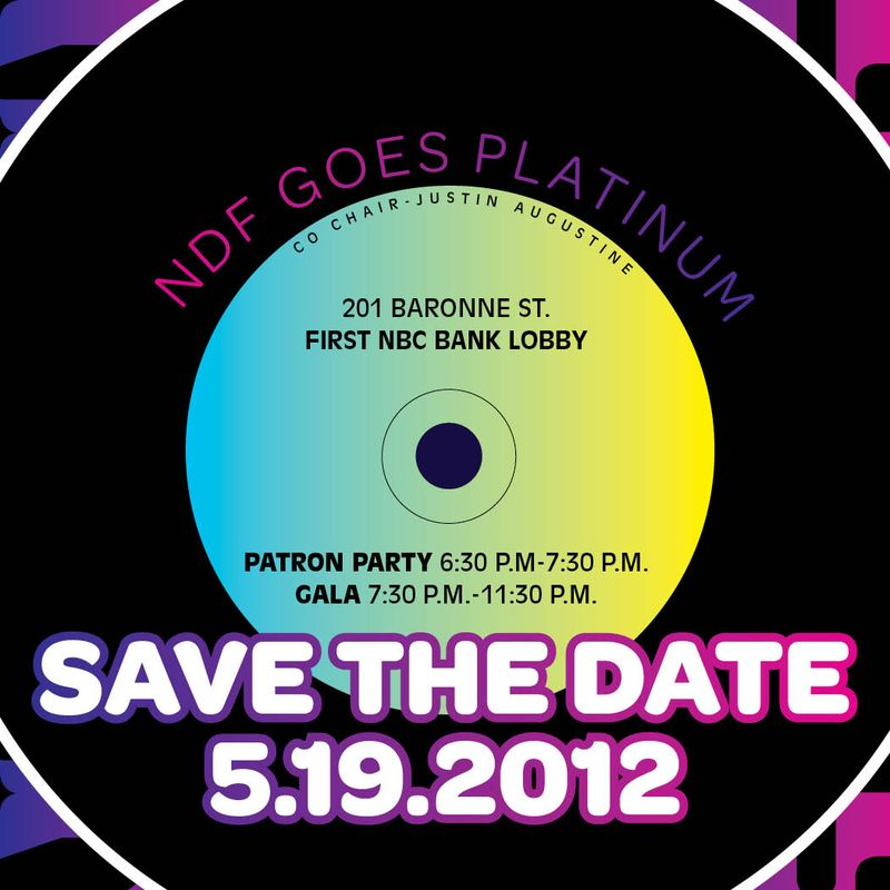 NDF_save-the-date