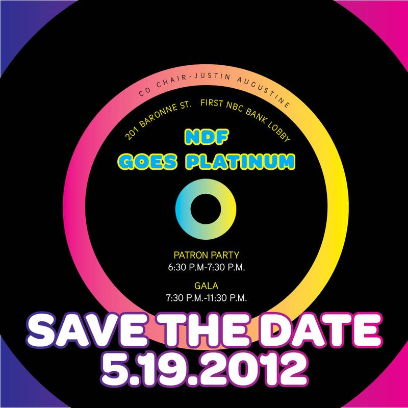 NDF_save-the-date4