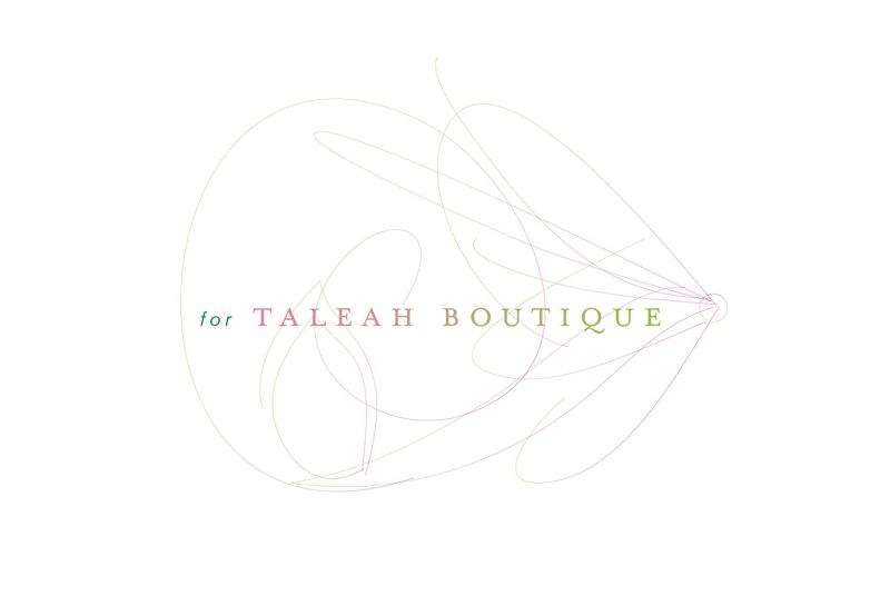 Taleah boutique13