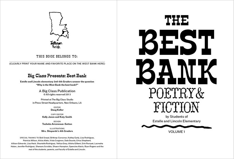 Best bank_v12