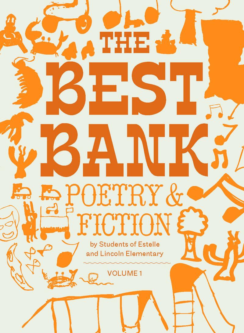 Best bank_v1_Page_01