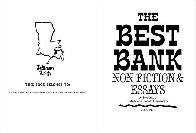 Best bank_v22
