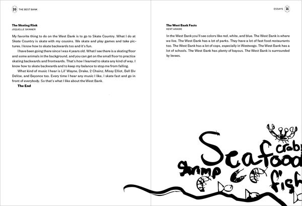 ... Best Images of Nonfiction Book Report Forms Printable - Middle