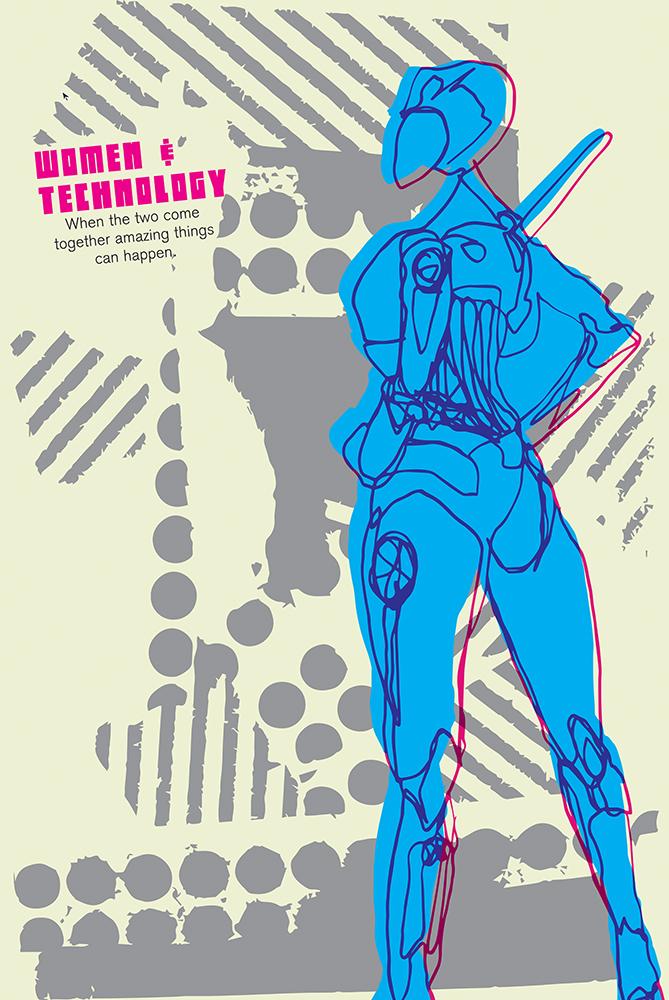 Women tec poster2_sm