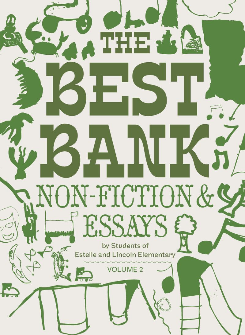 non-fiction essays Fiction or non fiction word count: 466 approx pages: 2 save essay access to over 100,000 complete essays and term papers fully built bibliographies and works cited.