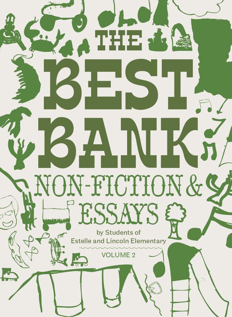 Best bank_v2