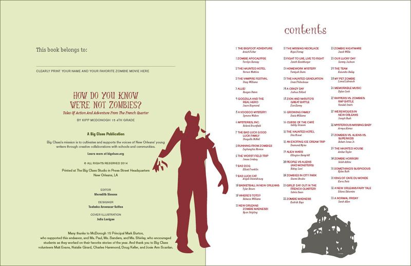 Zombie book2