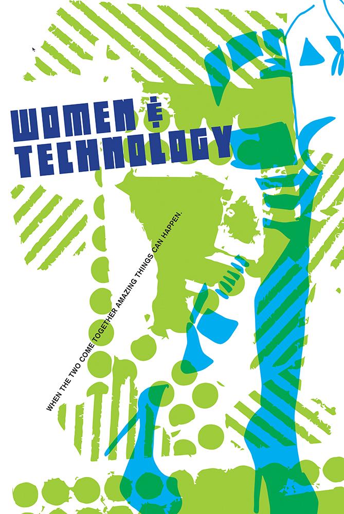 Women tec poster3_sm