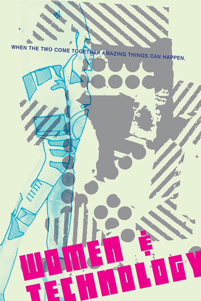 Women tec poster4_sm