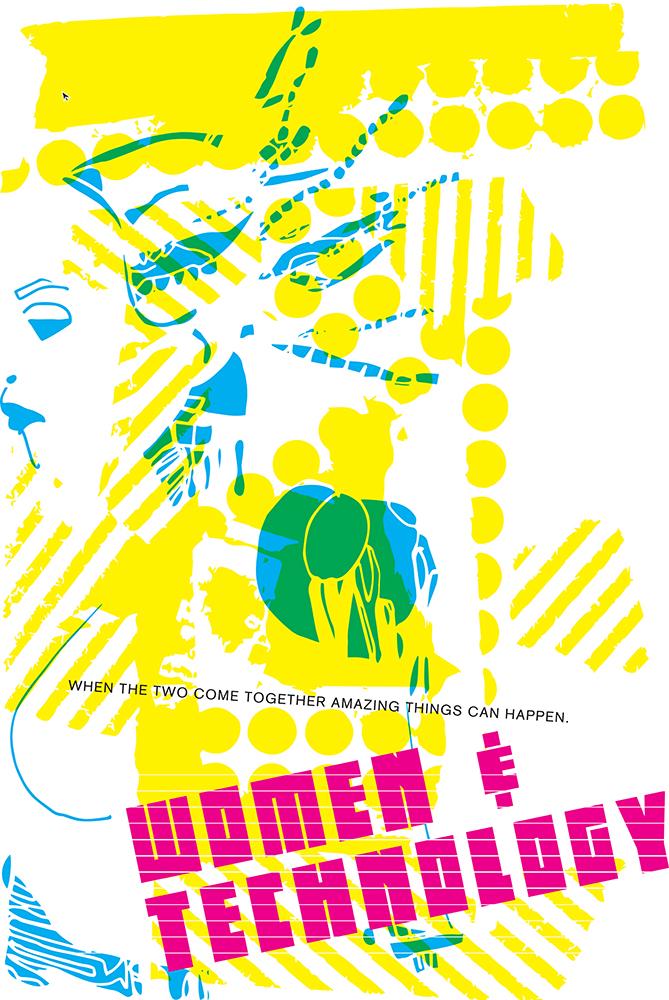 Women tec poster5_sm