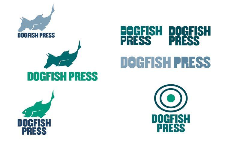 New DFP logos_web2