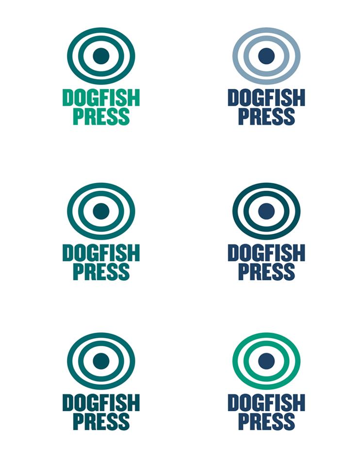 DFP_Logo_Color_web
