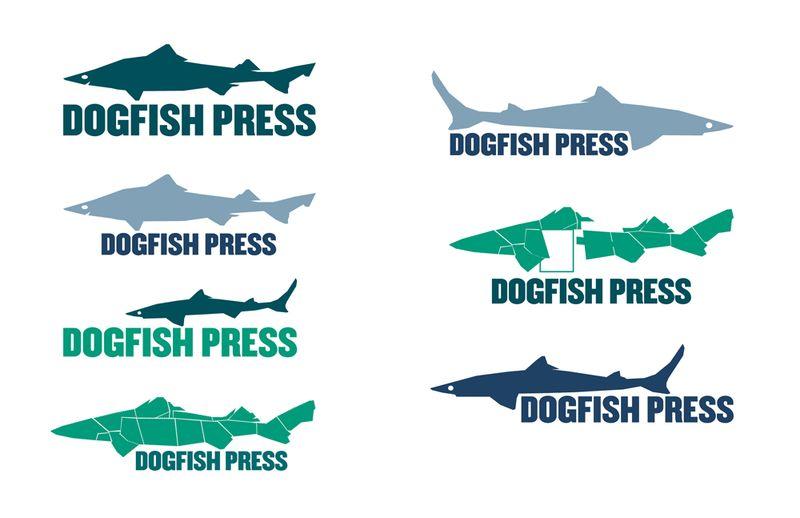 New DFP logos_web