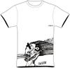 Tshirt_design002