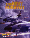 Navy_covers_3